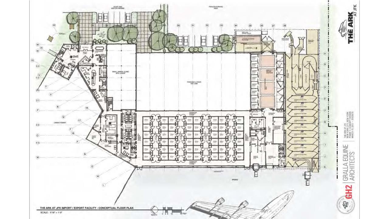 Aircraft Carrier Floor Plan Hms Queen Elizabeth Aircraft