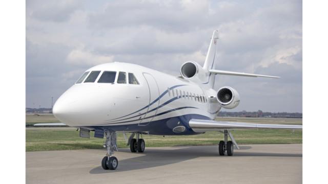 Job Description Sts Technical Services Now Offers Aircraft Painter