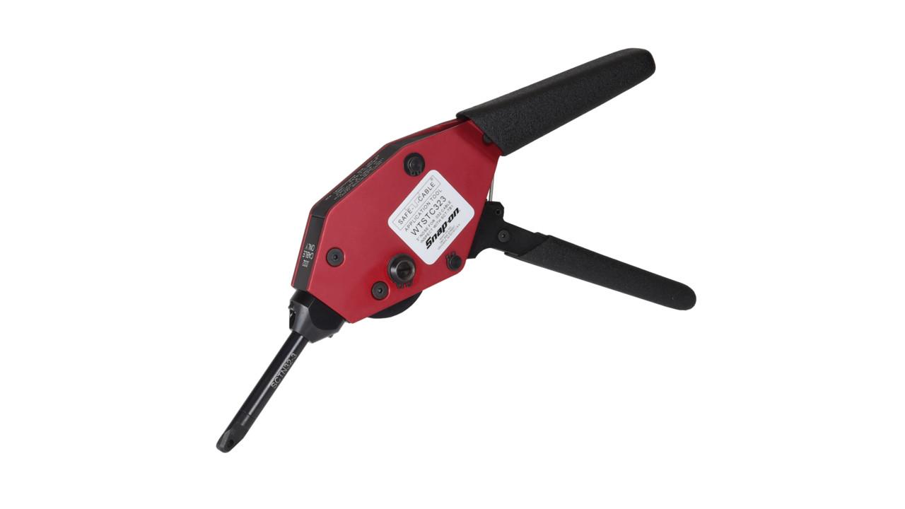 Safety Cable Tool Aviationpros Com