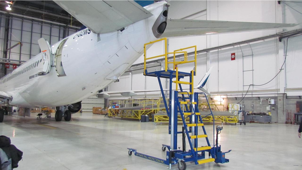 New Pending Content Aviationpros Com