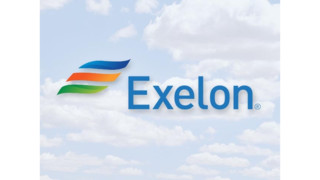 exelon eco preferred power Preferred stocks dow 30 dividend stocks and faces operational risks related to the nuclear power reactors it runs in 2012, exelon merged with constellation energy.