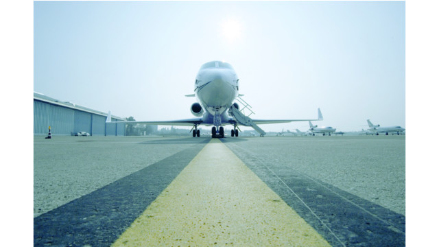 An analysis of the insurance and the future of aviation