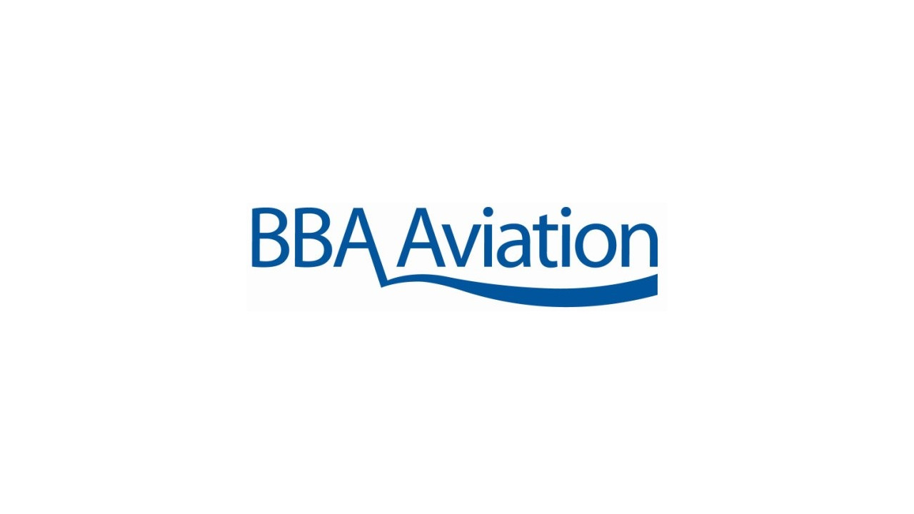 Bba Aviation Obtains Regulatory Clearance For The