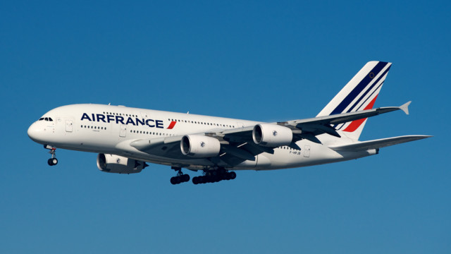 Image result for air france mexico