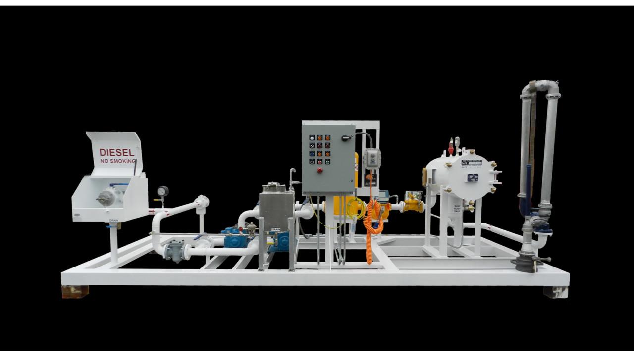 Fueling System Aviationpros Com