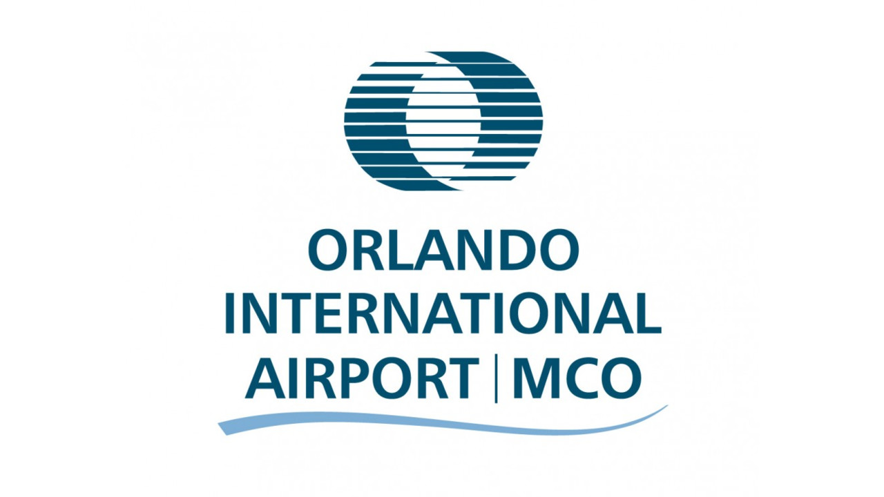 Greater Orlando Aviation Authority Goaa Company And