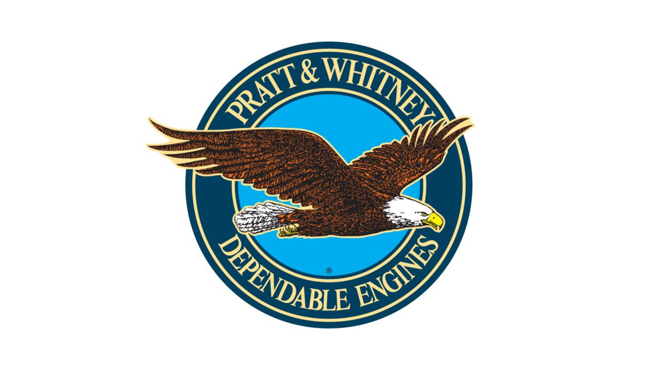 Pratt Amp Whitney Company And Product Info From Aviationpros Com