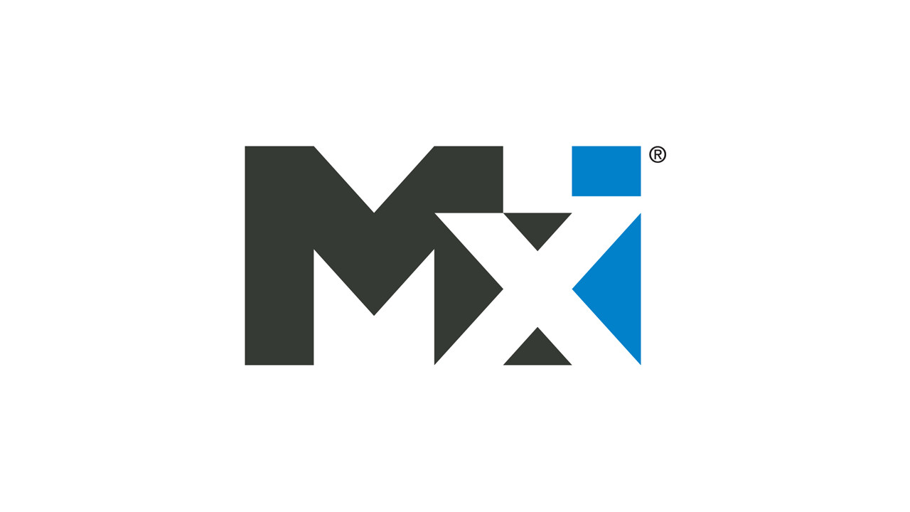 Mxi Technologies Company And Product Info From