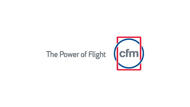 A320neo with CFM LEAP-1A Engines Receives Joint EASA / FAA Certification