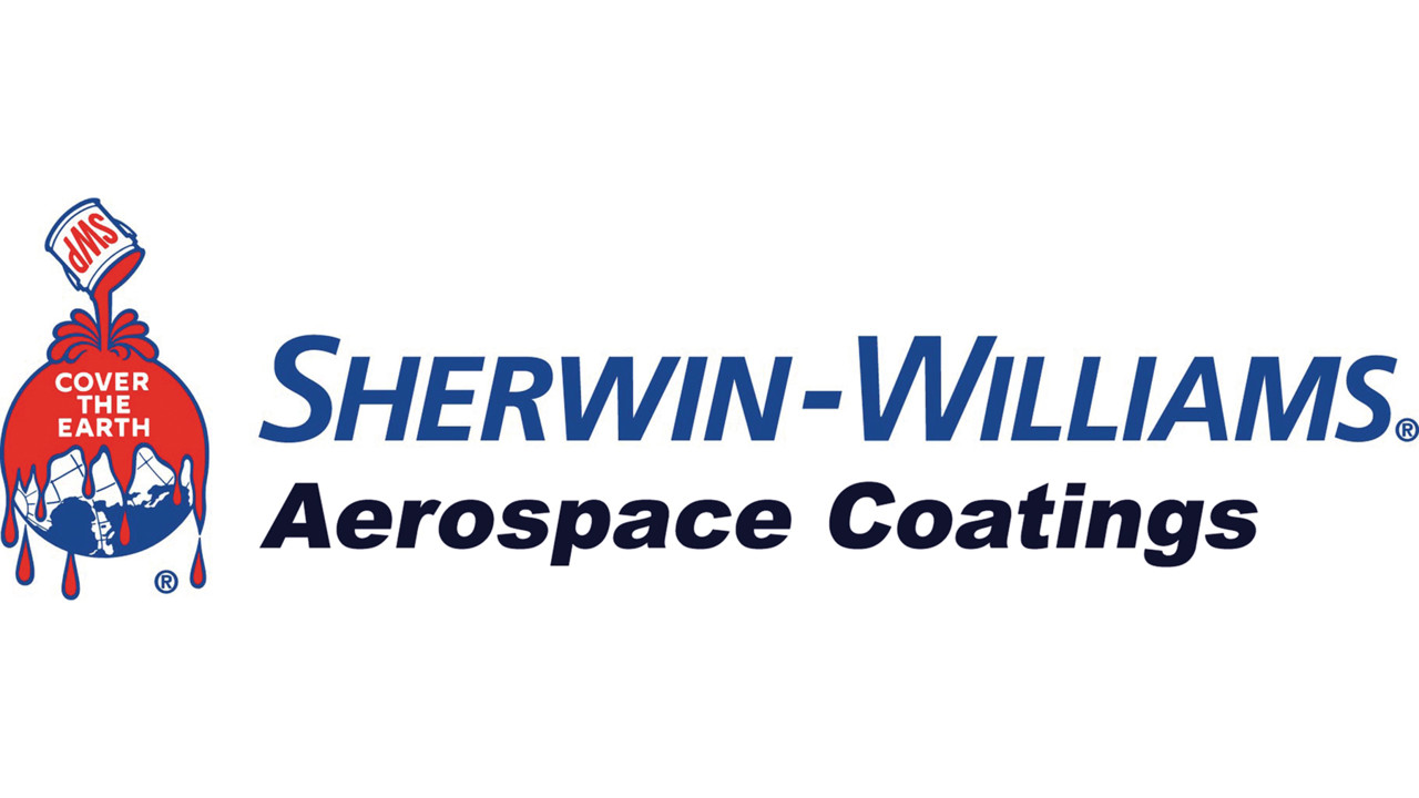 sherwin williams aerospace coatings company and product info from