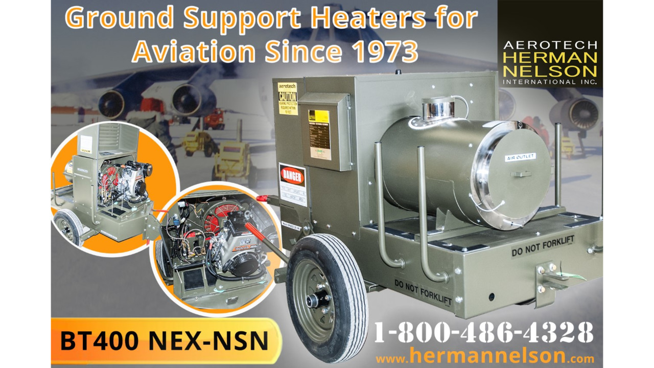Portable Heaters Aviationpros Com