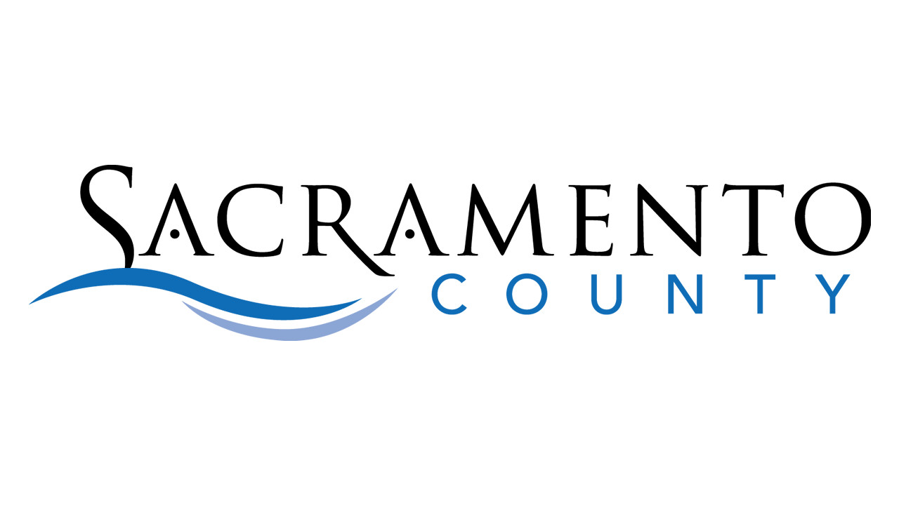 Sacramento County Department Of Airports Company And