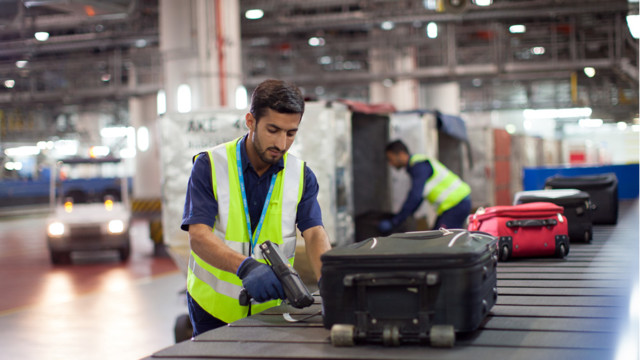 Ground Handling Charges : Sats and dnata fight contract battles at lower rates