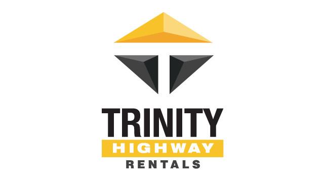 trinity electric vehicles gmbh
