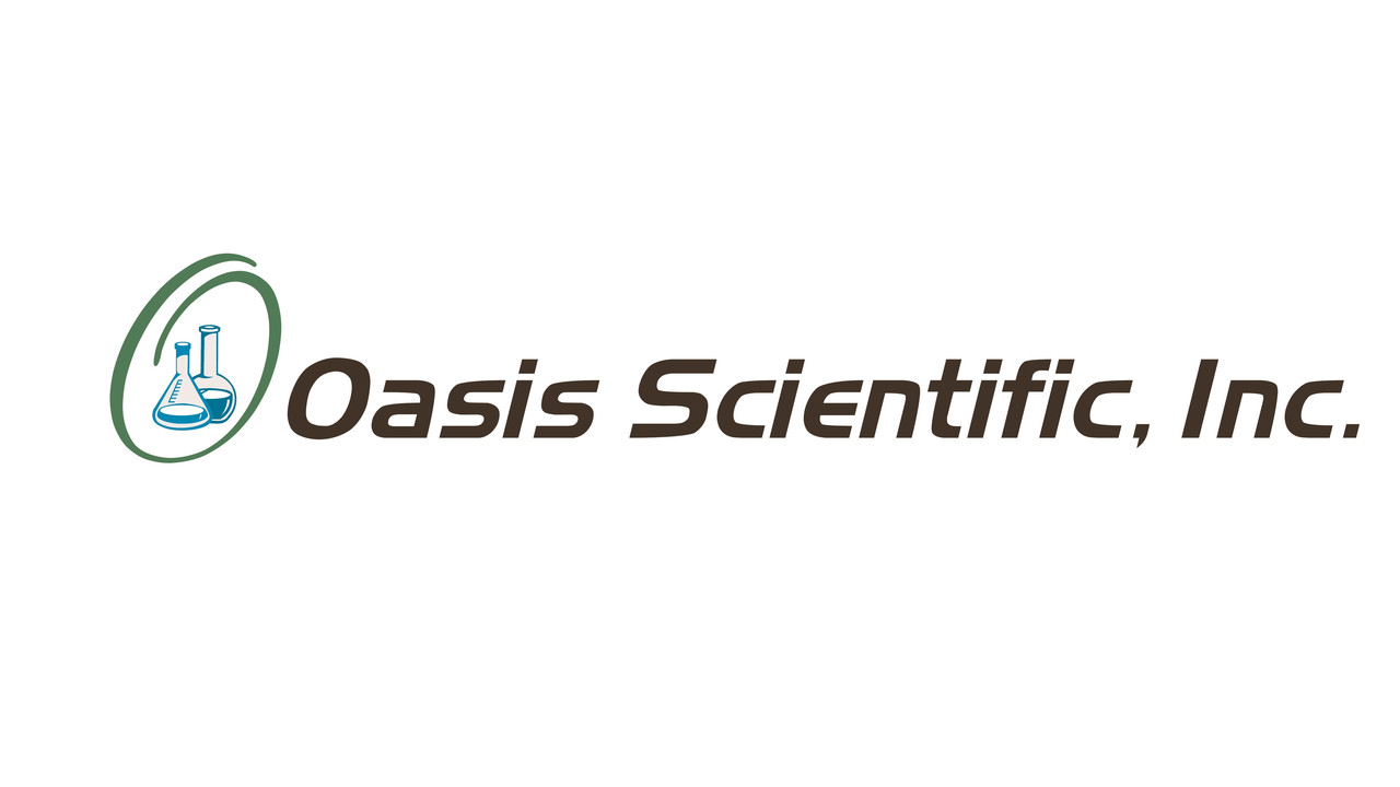 Oasis Scientific Inc Company And Product Info From
