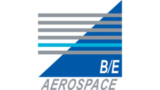 Buyeru0027s Guide · Rockwell Collins to Acquire B/E Aerospace for $8.3 Billion in Total Consideration  sc 1 st  Aviation Pros & B/E Aerospace (Formerly EMTEQ) Company and Product Info from ... azcodes.com