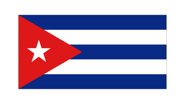 Trump S New Cuba Policy Restricts Tourism Military Business