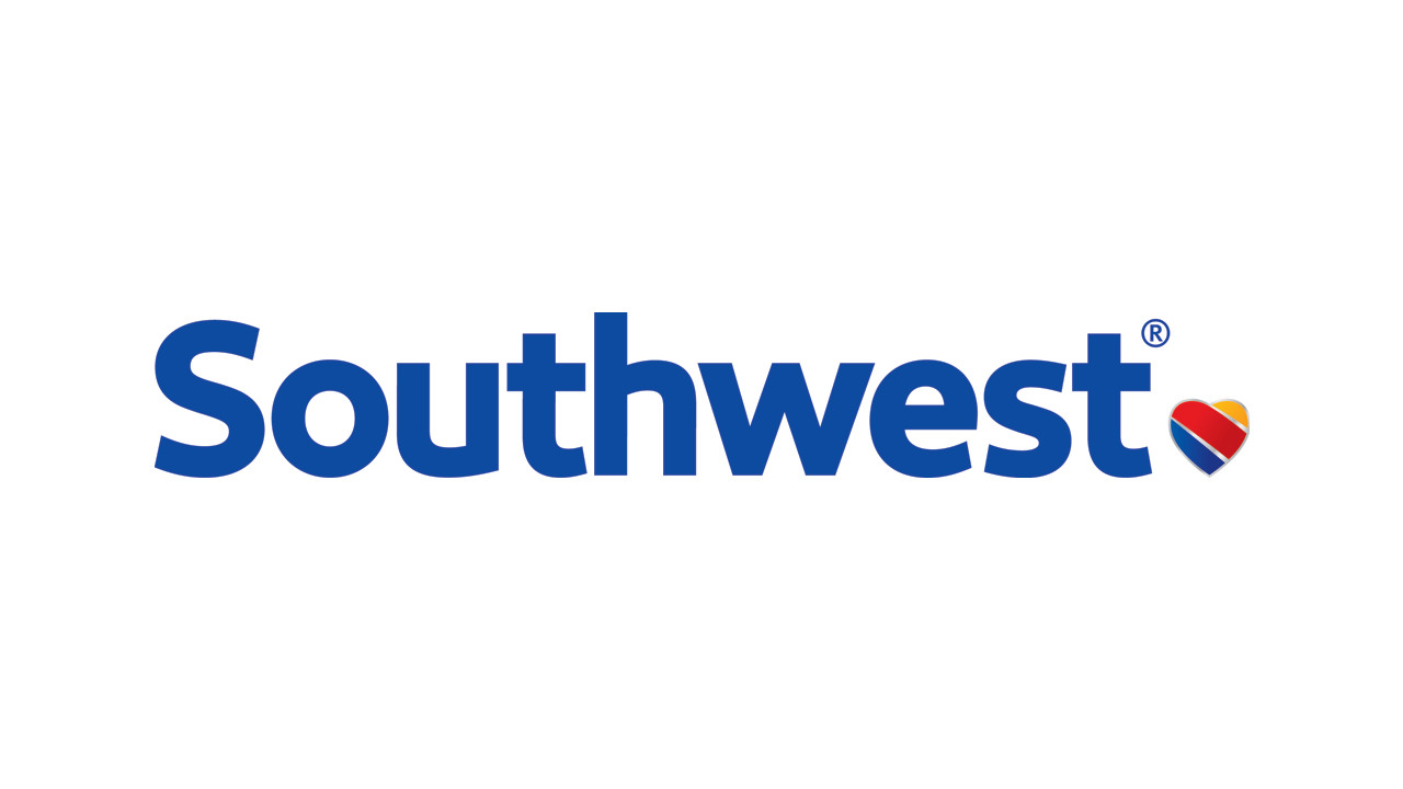 Southwest adds nonstop flights to Dallas out of Ontario airport