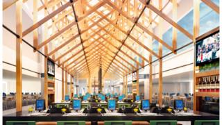 Airports | AviationPros.com