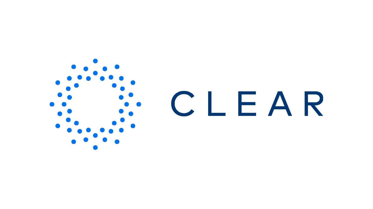 CLEAR Company and Product Info from AviationPros.com