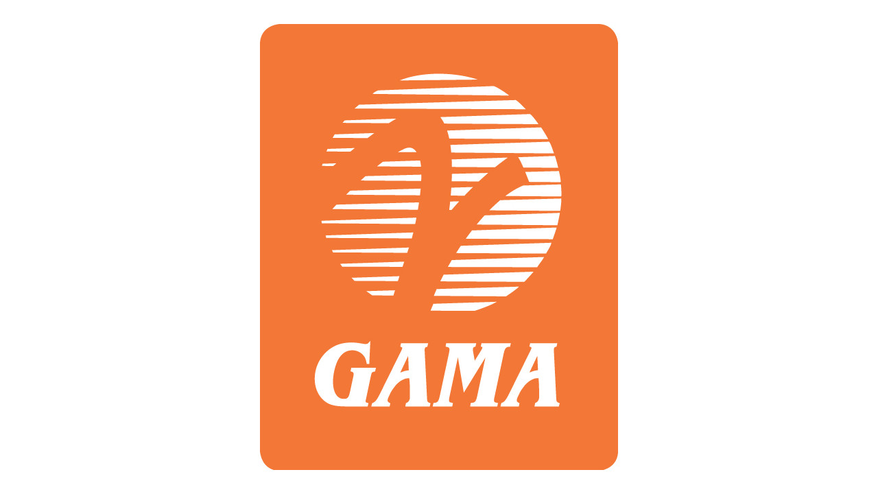 gama unveils 2016 year end aircraft shipment and billings at annual