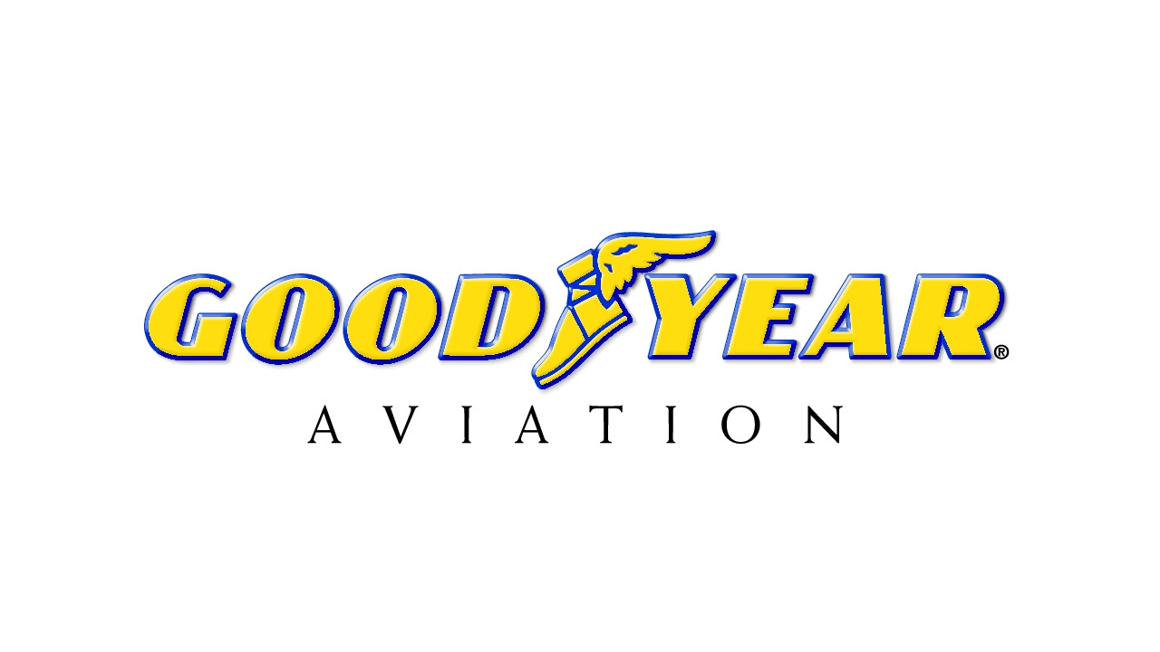 The Goodyear Aviation Tire Amp Rubber Company Company And