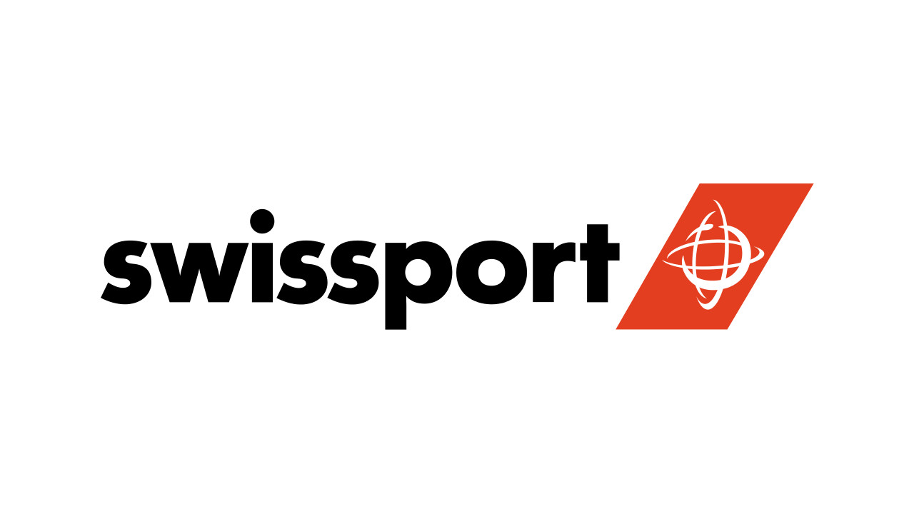Swissport Oman  Flydubai Sign Ground Handling Services