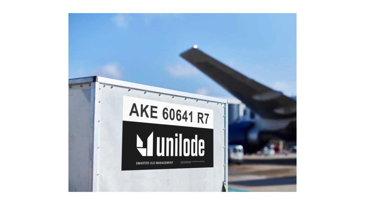 Chep Aerospace Solutions To Rebrand As Unilode Aviationpros