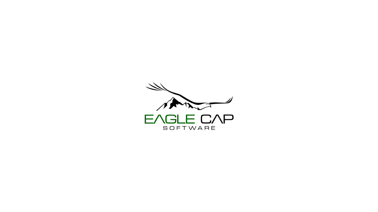 eagle cap software company and product info from aviationpros com