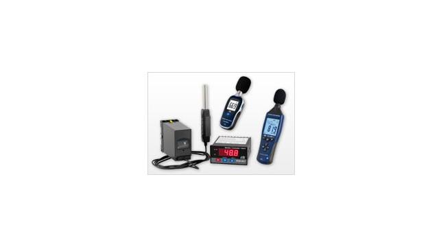 inspection  u0026 test equipment
