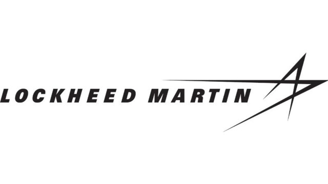 Lockheed may move F-16 production to Greenville