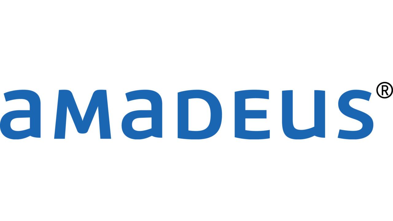 Znalezione obrazy dla zapytania amadeus company