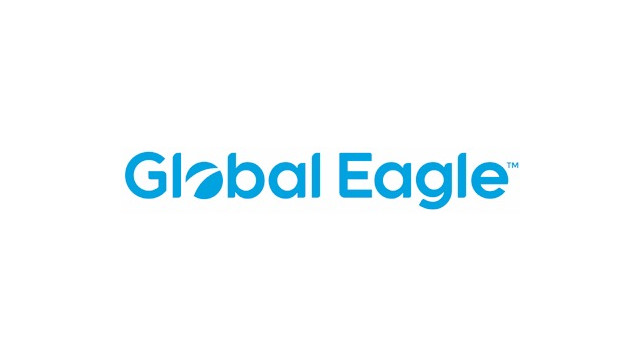 Global Eagle to Supply Electronic Flight Bag Systems for SunExpress
