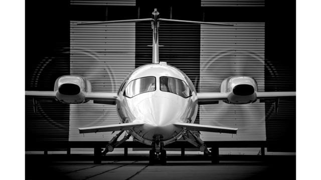 thumbnail Piaggio Aerospace   Avanti EVO     Paul Cordwell Piaggio Aerospace 58fde78cb81c6