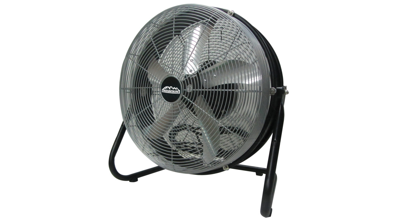 Oscillating Fan Parts : Oscillating fans aviationpros
