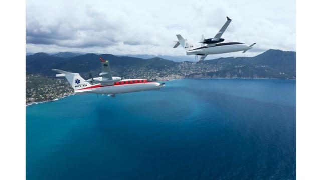 http://r3.aviationpros.com/files/base/CAVC/image/2017/05/16x9/640x360/Avanti_EVO_MedEvac.59244135ef2a7.jpg