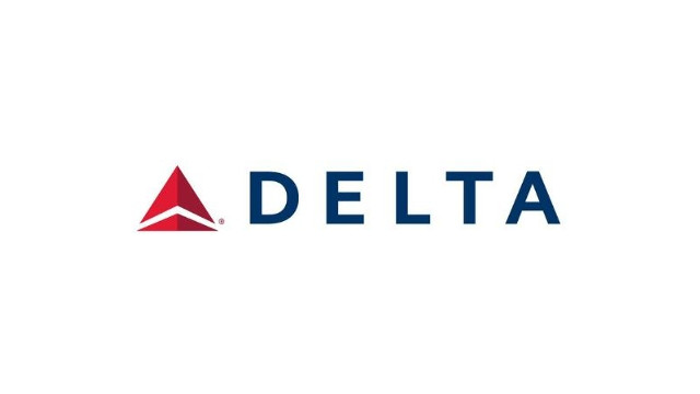 Delta defers 10 A350s, orders 30 more A321s
