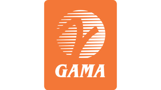 GAMA Announces Winners of Two Prestigious Aviation Scholarships