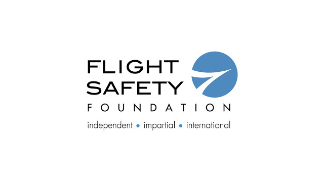 Flight Safety Foundation Presents Business Aviation Safety Award To Steve Charbonneau together with Mantle Cell Lymphoma Kltbj additionally 153336 in addition 555631672748374999 furthermore 1788913. on data center magazines