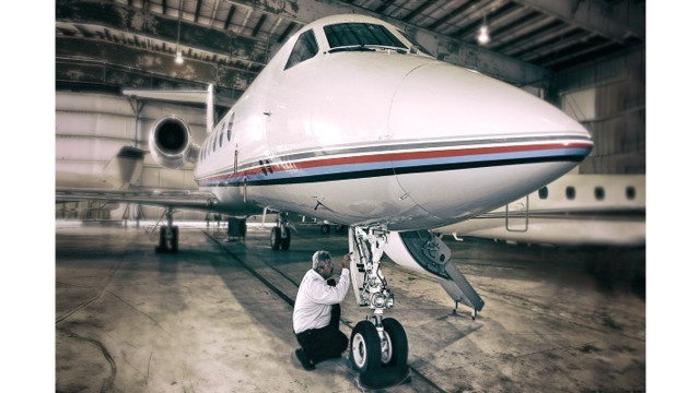 Faa and singapore sign aviation safety agreement aviationpros singapore inspector govdelivery crop 5967956808448 platinumwayz