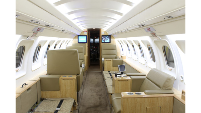 top printing transforming blog ways interiors aircraft is interior