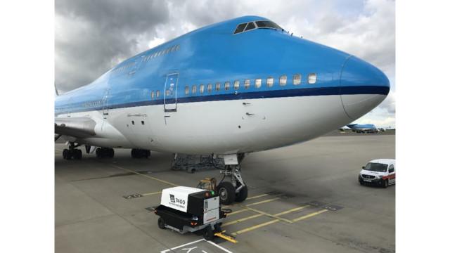 Kết quả hình ảnh cho A GPU for Cleaner, Greener Airports images