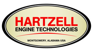 Hartzell engine technologies llc company and product info from engines components hartzell engine technologies completes new corporate and product line websites as part of its overall corporate asfbconference2016 Choice Image