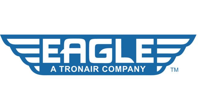 eagle tugs a tronair company company and product info from