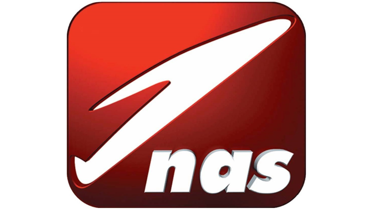 National Aviation Services Nas Company And Product Info