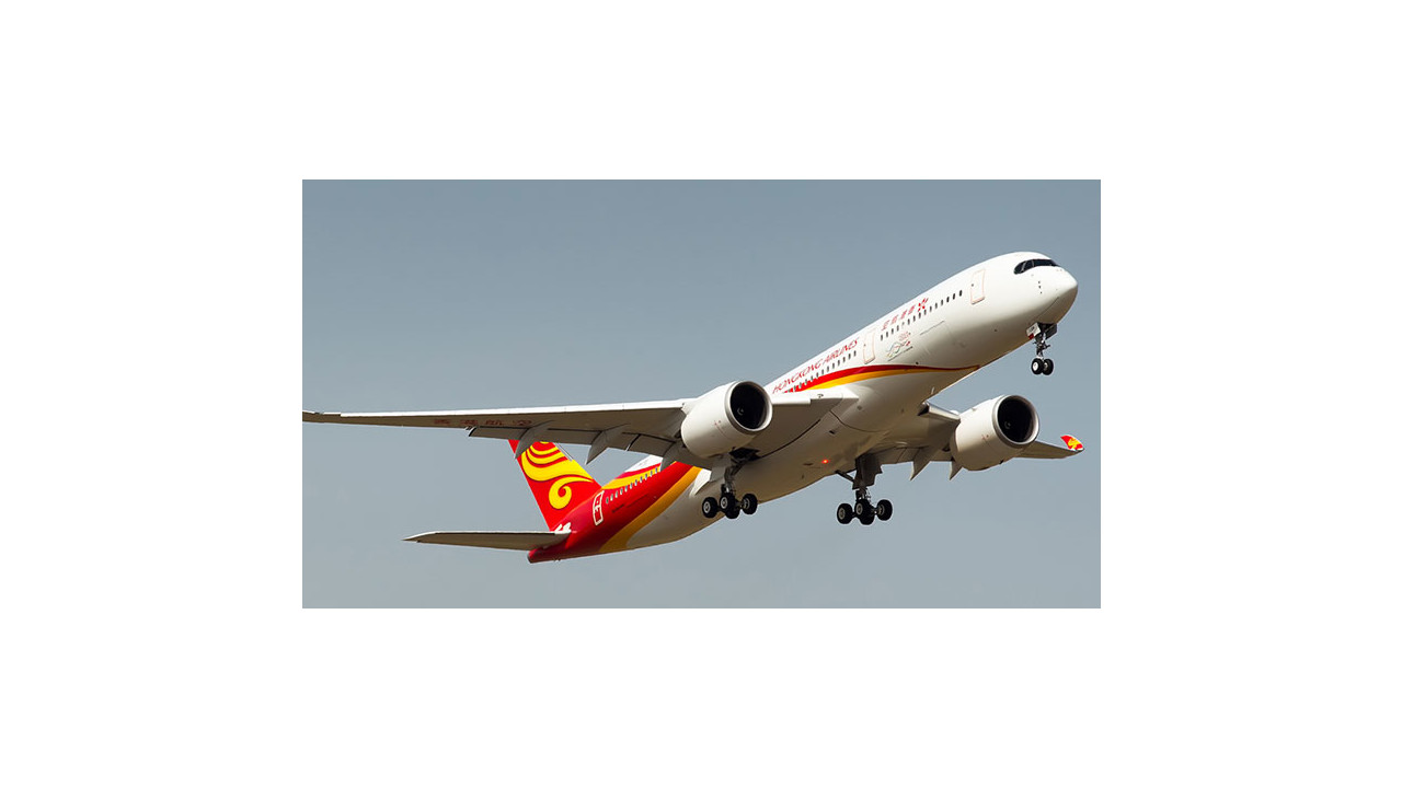 hong kong airlines becomes web manuals s first asian passenger rh aviationpros com Airbus A380 United Airbus A320