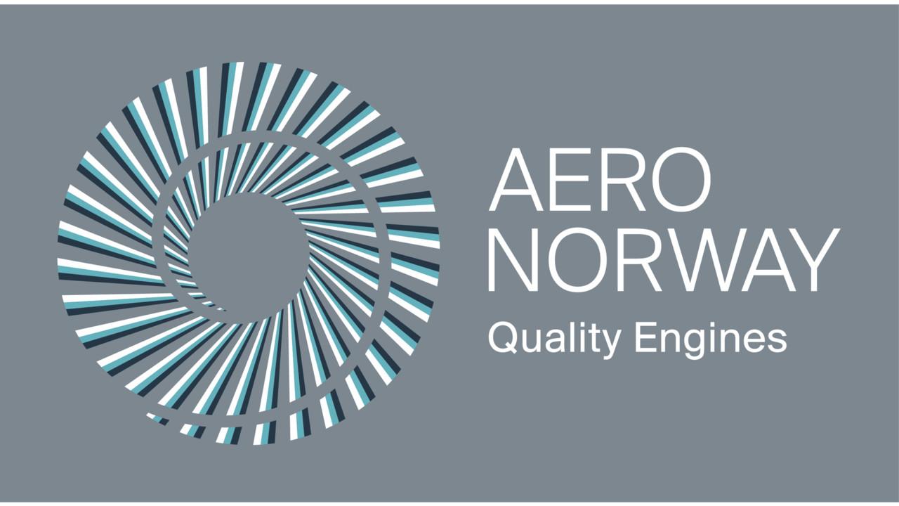 Aero Norway Jump Starts 2018 With Investment Strategies Cfm56 Engine Diagram
