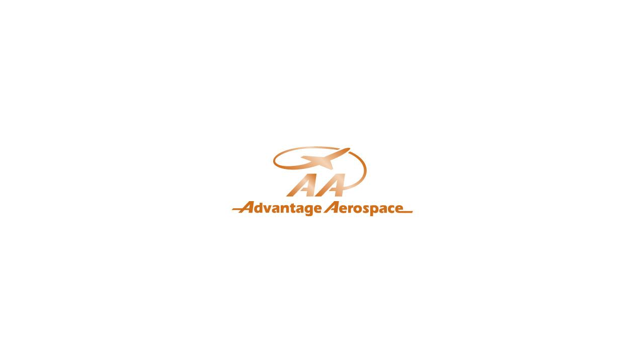 Advantage Aerospace, LLC Company and Product Info from AviationPros.com