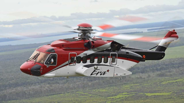 phi helicopter jobs with Era Helicopters on 2368 likewise Era Helicopters moreover 1499 furthermore 440661021 furthermore 43332.