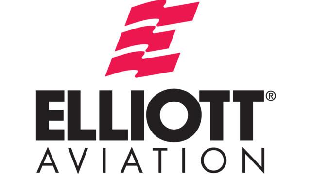 elliott tool technologies ltd